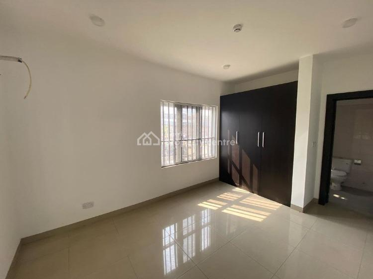 2 Bedroom Flat with Bq, Amuwo Odofin, Lagos, Flat for Sale