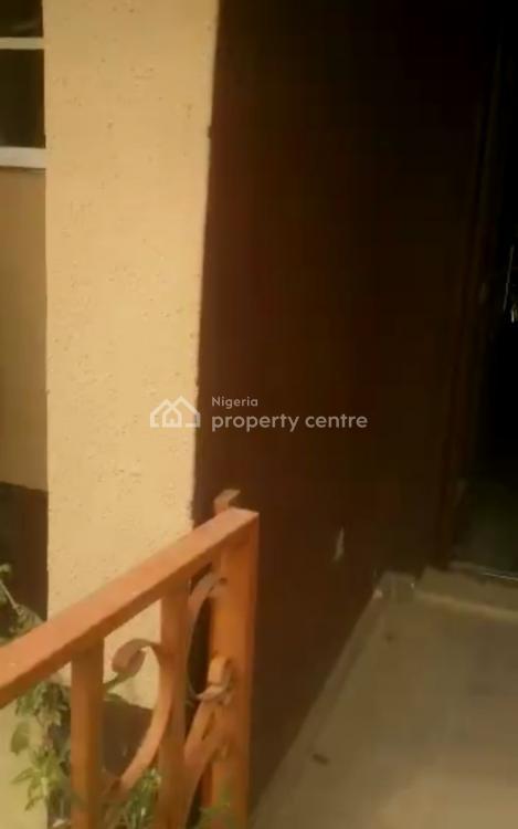 Executive 3 Bedroom Flat, Agric, Ikorodu, Lagos, Flat for Rent