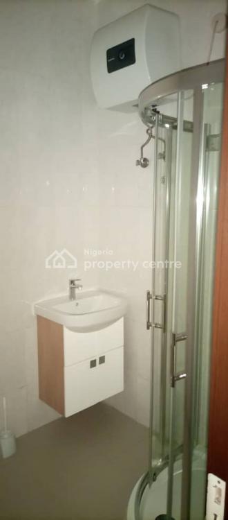 Luxury 7 Bedroom Detached House, Swimming Pool, Banana Island, Ikoyi, Lagos, Detached Duplex for Rent