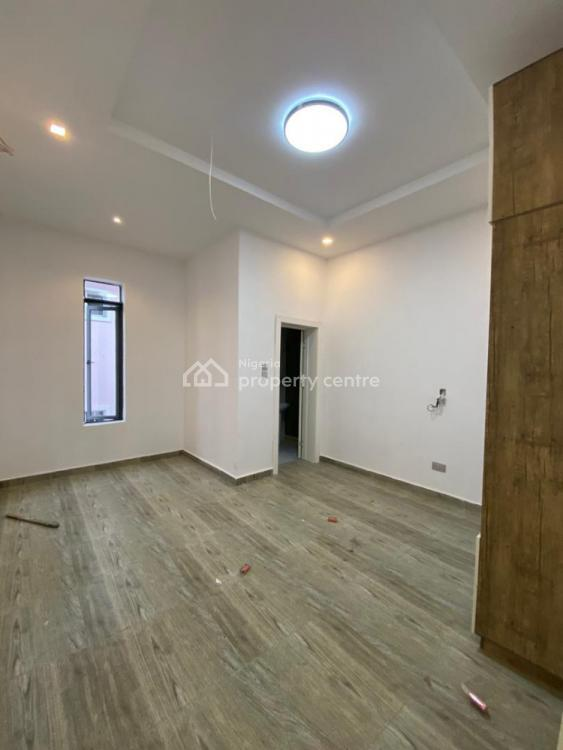 Cincture Luxury with Pool, Ajah, Lagos, Detached Duplex for Sale
