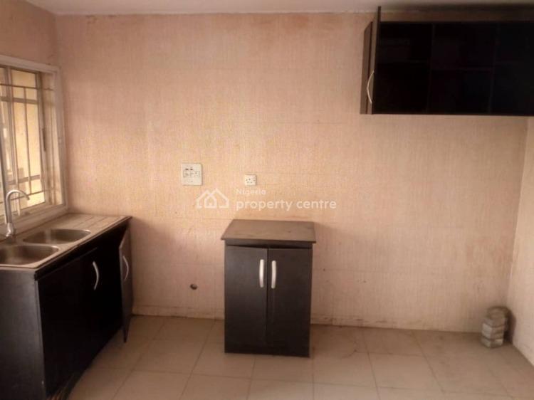 4 Units of 3 Bedroom Flats, Eputu, Ibeju Lekki, Lagos, Block of Flats for Sale