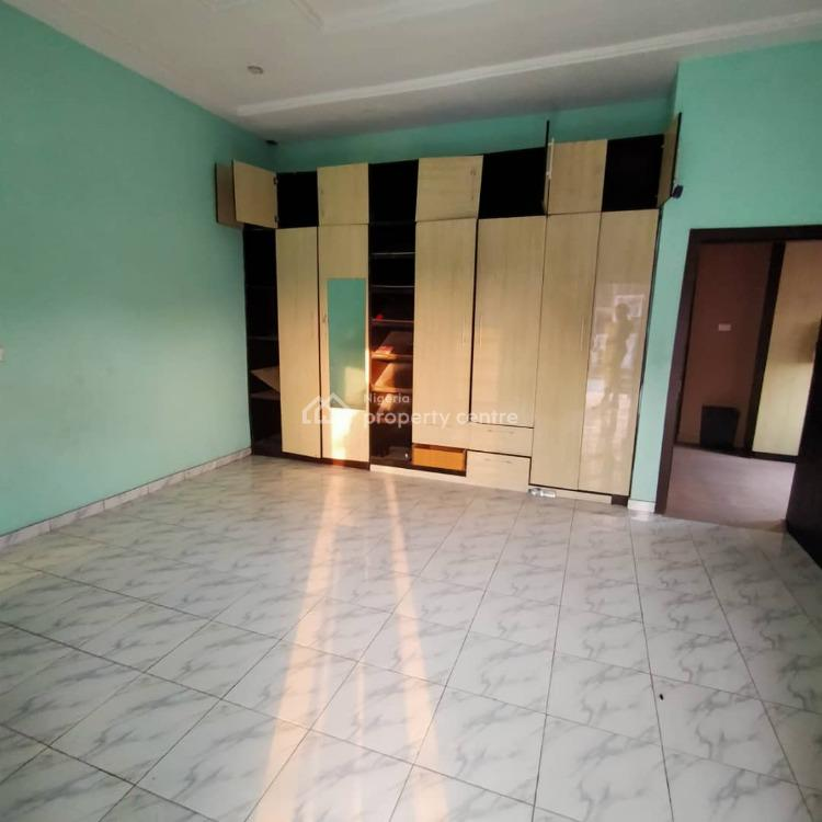 Lovely Self Contained in a Duplex, Ocean Breeze Estate, Ologolo, Lekki, Lagos, Self Contained (single Rooms) for Rent