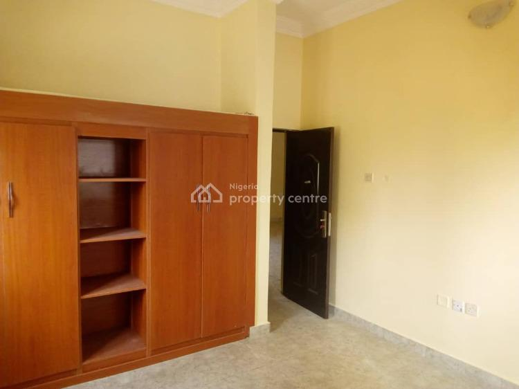 2 Bedroom Flat, Before Area1 Roundabout, Area 1, Garki, Abuja, Flat for Rent