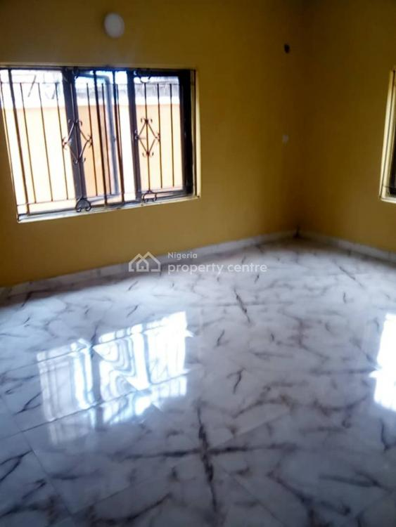 2 Bedroom Apartment, Lekki Epe Expressway, Ilasan, Lekki, Lagos, Flat for Rent