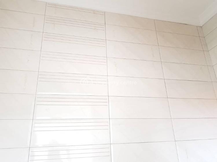 Luxury 3 Bedroom with Maid Room at Finishing Stage, Ahmadu Bello Way, Victoria Island (vi), Lagos, Flat for Sale
