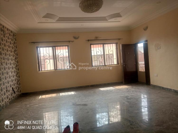Luxury 3 Bedroom Apartment, Life Ajemba Street New Road, Awoyaya, Ibeju Lekki, Lagos, Flat for Rent