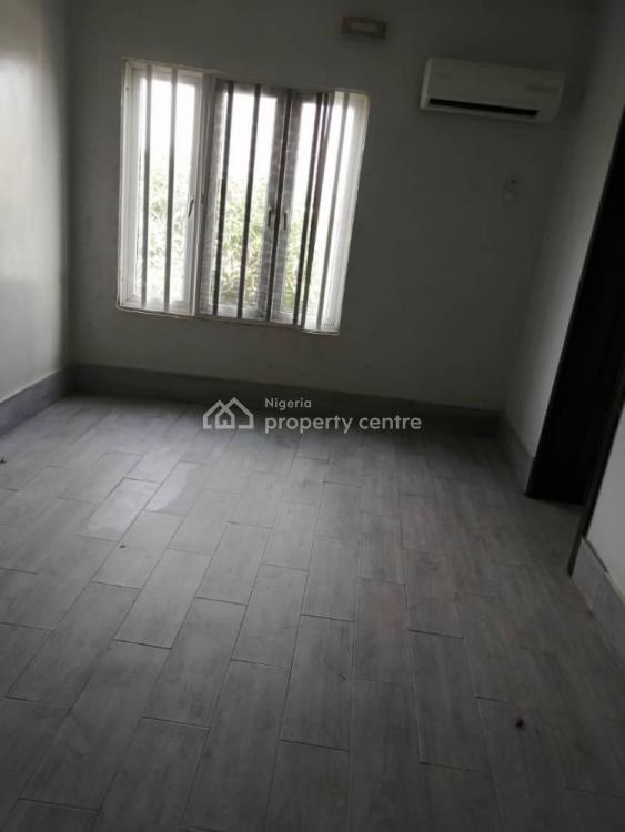 4 Bedroom Tarrece Duplex, Gra, Ogudu, Lagos, Terraced Duplex for Sale
