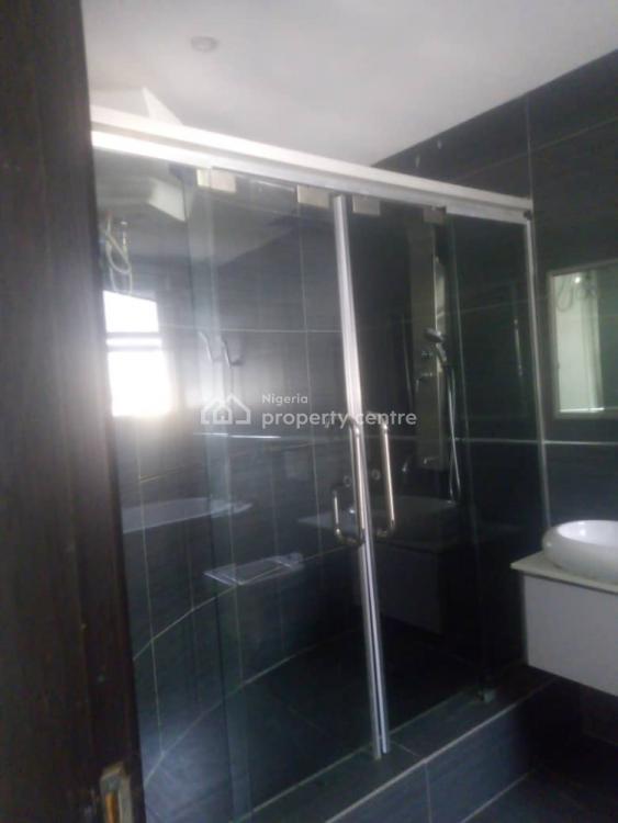 Luxury 5 Bedroom Semi-detached Duplex, Banana Island Road, Banana Island, Ikoyi, Lagos, Semi-detached Duplex for Sale