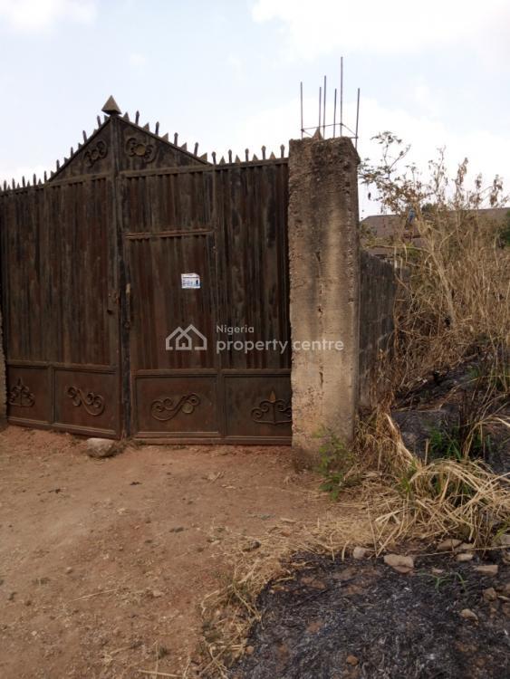 Available Plot, Republic Estate,   Republic Estate Independent Layout, Enugu, Enugu, Residential Land for Sale