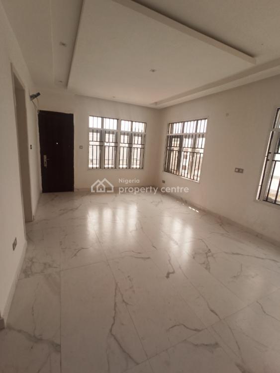 Luxury Five Bedroom Detached House, Lekki Right, Lekki Phase 1, Lekki, Lagos, Detached Duplex for Rent