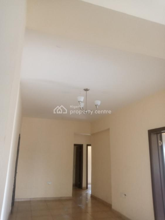 3 Bedrooms Serviced Apartment, Prime Water Garden, Off Freedom Way, Lekki Phase 1, Lekki, Lagos, Flat for Sale