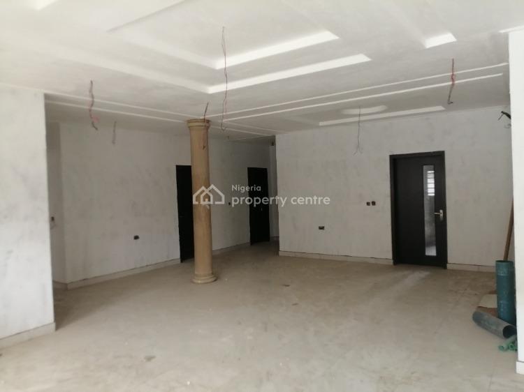 Letting: Brand New 3 Bedroom Flat, Off Isaac John, Ikeja Gra, Ikeja, Lagos, Flat / Apartment for Rent