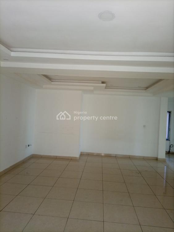 Brand New Luxury 3 Bedroom Flat, 27 Eastland Estate Close to Tollgate, Lekki Phase 2, Lekki, Lagos, Flat for Rent