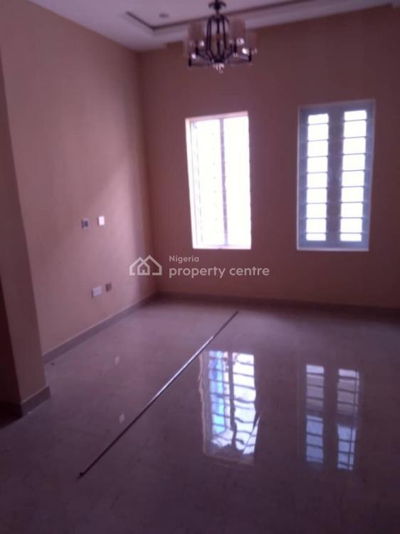 6 Bedroom Duplex with a Bq, Magodo Isheri, Olowora, Magodo, Lagos, Detached Duplex for Sale