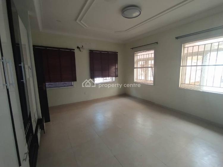 Tastefully Finished 5 Bedroom., Chevron, Bera Estate, Lekki, Lagos, Detached Duplex for Sale
