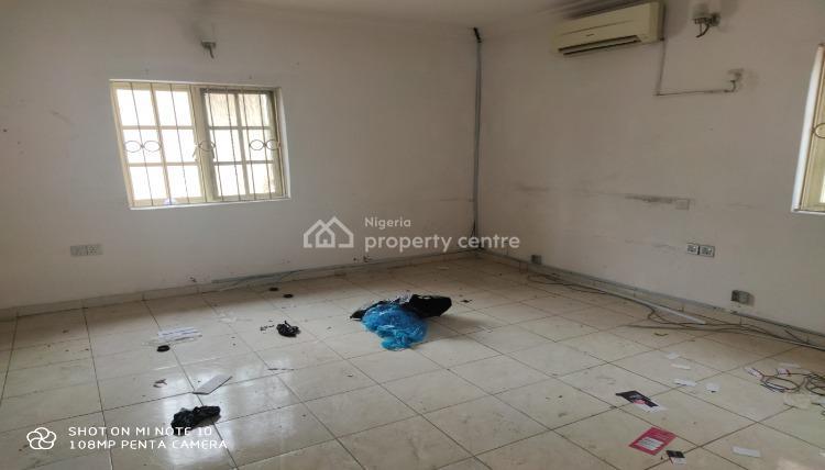 Lovely 4 Bedroom Detached Duplex Within a Mini Private Estate, Off Oba Akinjobi Street, Ikeja Gra, Ikeja, Lagos, Detached Duplex for Rent