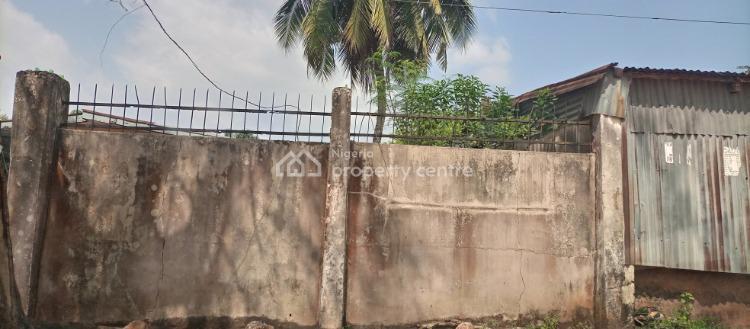 3 Flats Available, Bdpa Estate, Opposite University of Benin, Ovia North-east, Edo, Block of Flats for Sale
