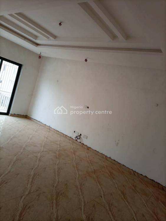 Brand New 5 Bedroom Semi Detached Duplex with Bq, Wuse 2, Abuja, Semi-detached Duplex for Sale