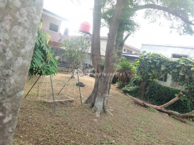 1300sqm (2 Plots of) Land, Ajao Estate, Isolo, Lagos, Residential Land for Sale