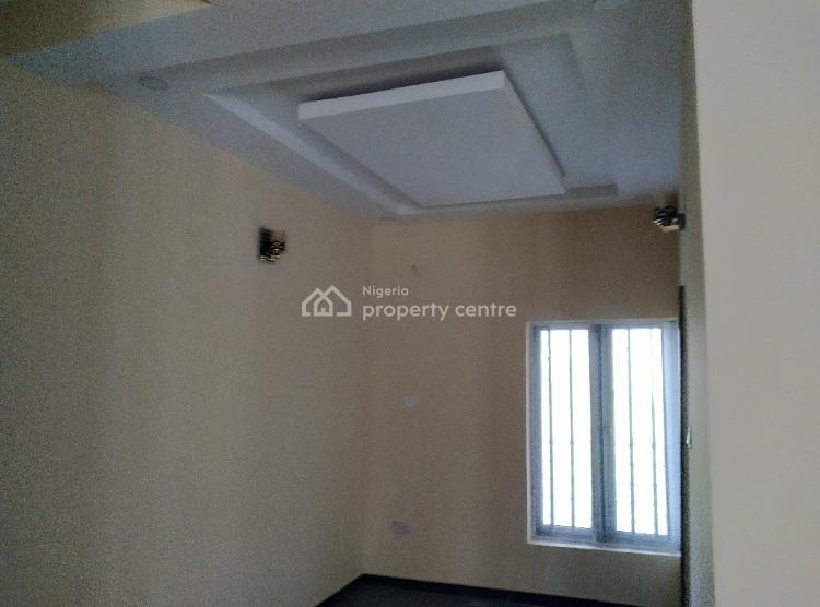 Newly Built Luxurious 2 Bedrooms Flat, Blenco, Olokonla, Ajah, Lagos, Semi-detached Bungalow for Rent