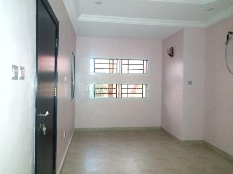 a Room Self Contained, Ologolo, Lekki, Lagos, Self Contained (single Rooms) for Rent