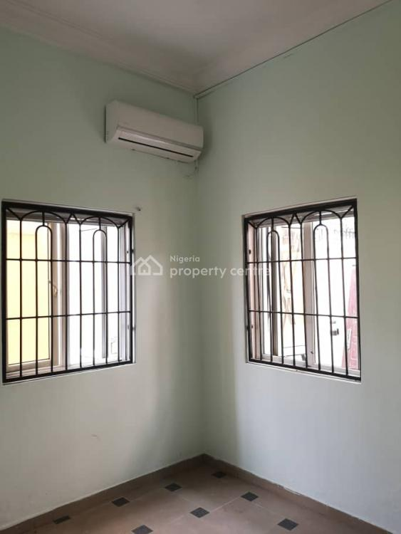 Classic Fresh Self Contained, Lekki Phase 1, Lekki, Lagos, Self Contained (single Rooms) for Rent