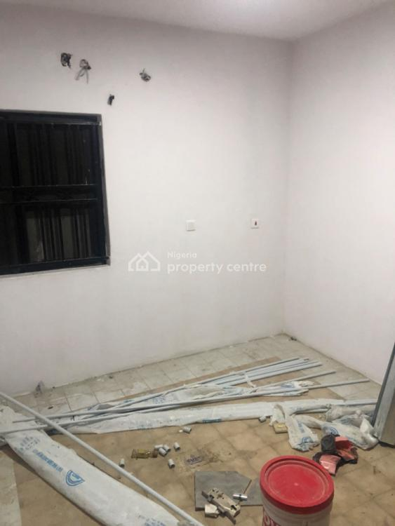 Celebrity Self Contained, Lekki Phase 1, Lekki, Lagos, Self Contained (single Rooms) for Rent