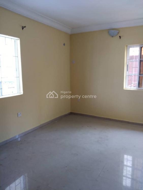 Fresh 2 Bed, Lekki Phase 1, Lekki, Lagos, Flat for Rent