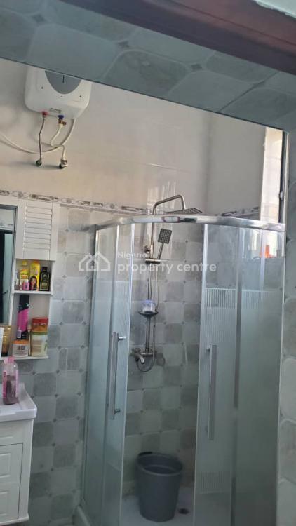 Fresh Sweet 2 Bedroom, Agungi, Lekki, Lagos, Flat for Rent