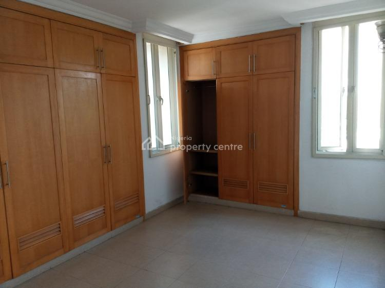 3 Bedroom Apartment with Lots of Natural Light, Ikoyi, Lagos, Flat for Rent