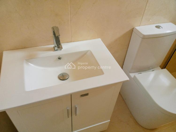 3 Bedroom Apartment with Amazing Views, Banana Island, Ikoyi, Lagos, Flat for Sale