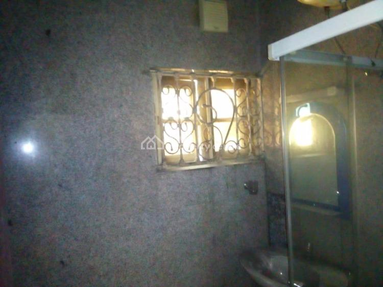 One Bedroom, Chinda Street, Obio-akpor, Rivers, Flat for Rent