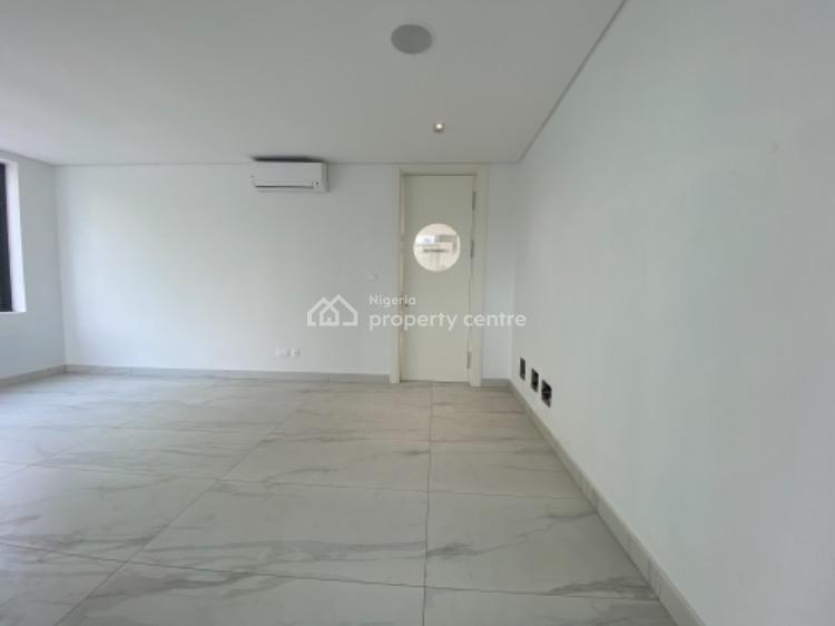 5 Bedrooms with Elevator with 2 Maid Quarters and Private Pool., Off Alexander, Old Ikoyi, Ikoyi, Lagos, Detached Duplex for Sale
