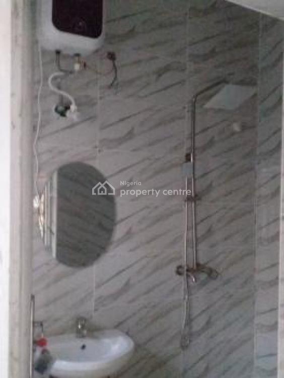Brand New 2 Bedroom Flat,  All Rooms Ensuite, Thomas Estate, Ajah, Lagos, Flat for Rent