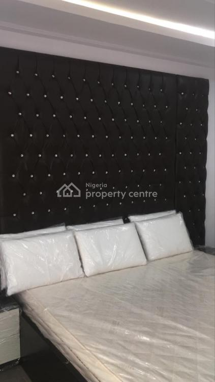 Luxury 3 Bedroom Flat, Ologolo, Lekki, Lagos, Flat Short Let