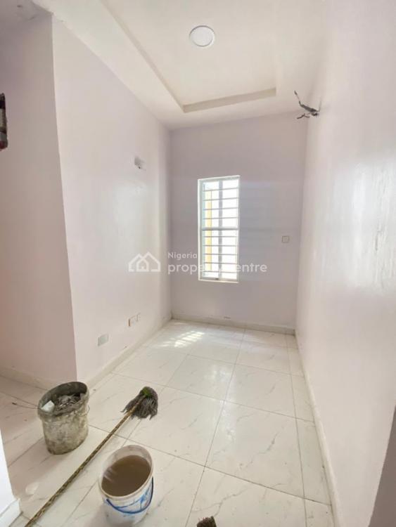 Well Finished 4 Bedroom Duplex, Ikota, Lekki, Lagos, Semi-detached Duplex for Sale