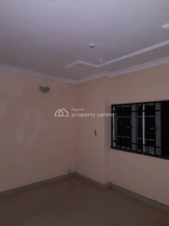 Sharp 2 Bedroom Flat, Addo Road Shah, Ado, Ajah, Lagos, Flat for Rent