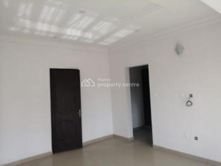 5 Bedroom Terraced Duplex, Off Isaac John, Ikeja Gra, Ikeja, Lagos, Terraced Duplex for Rent