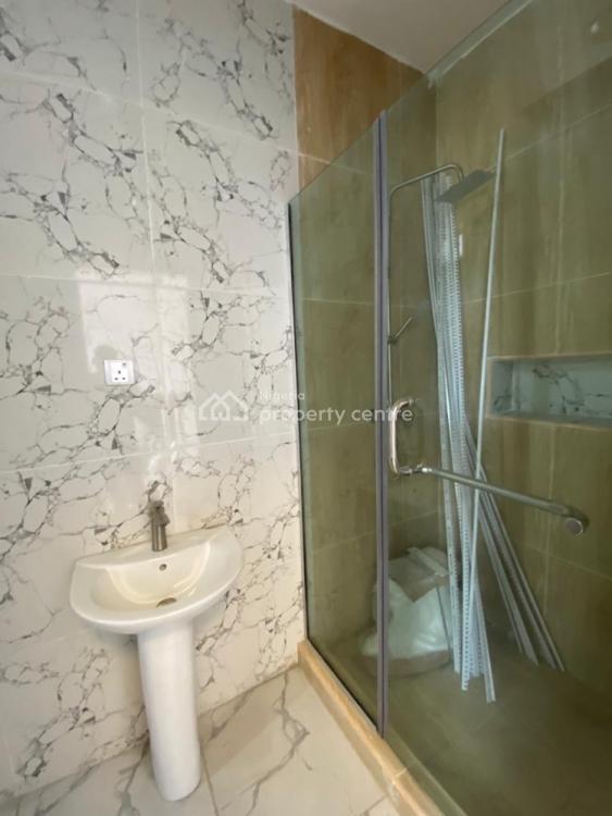 5 Bedroom Detached Duplex, Ologolo, Lekki, Lagos, Detached Duplex for Sale