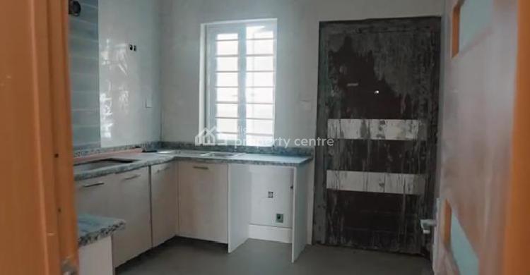 4 Bedroom, Oakview Estate, Orchid Hotel Road, Lekki, Lagos, Semi-detached Duplex for Sale