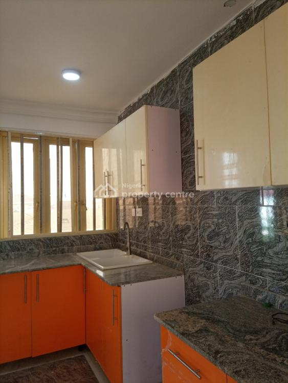 Newly Built Luxury Mini Flat, Osapa London Estate, Lekki Phase 2, Lekki, Lagos, Flat for Rent