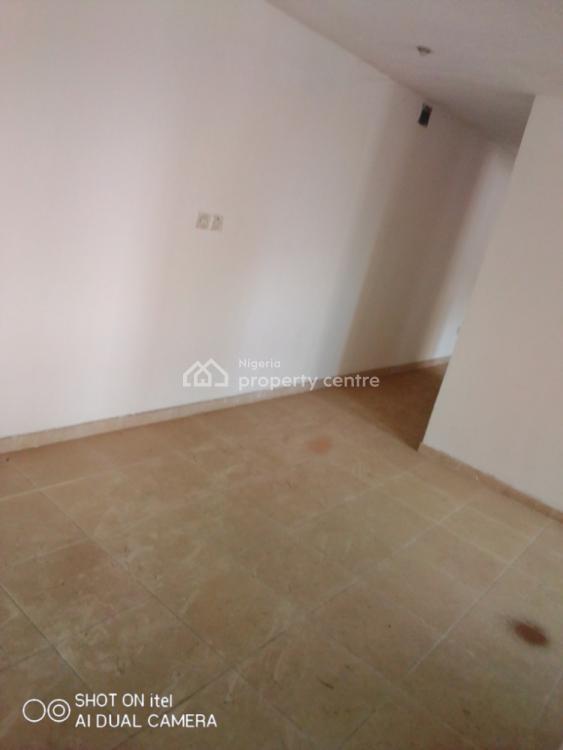 2 Numbers 5 Bedroom Semi Detached House, Crown Estate, Sangotedo, Ajah, Lagos, Detached Duplex for Sale