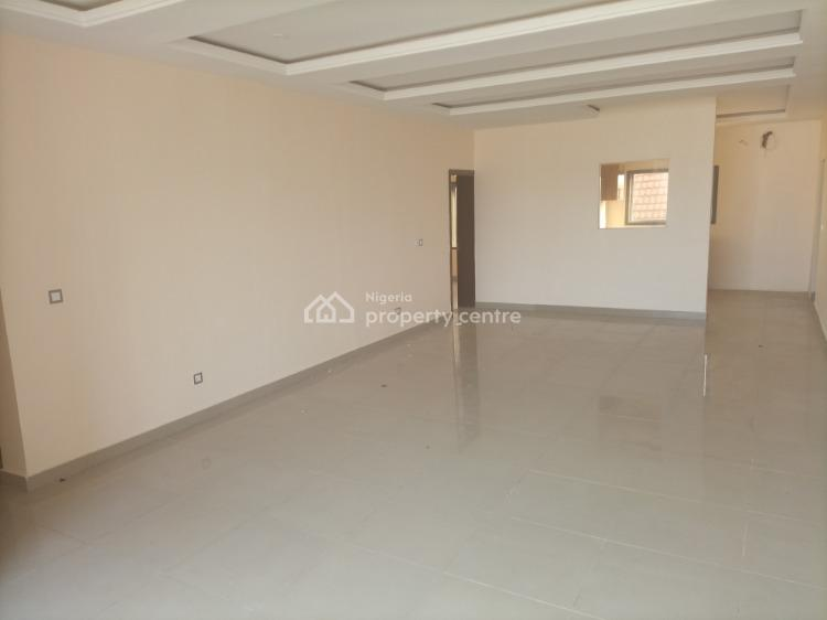Luxury 2 Bedroom Flat, Second Roundabout, Sapphire Residences,, Lekki, Lagos, Flat for Rent