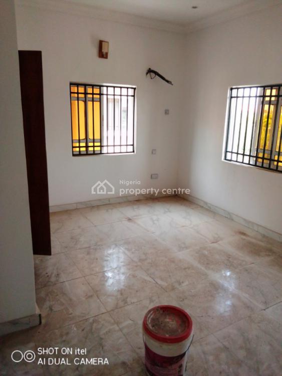 5 Bedrooms Semi Detached House, Crown Estate, Sangotedo, Ajah, Lagos, Semi-detached Duplex for Sale