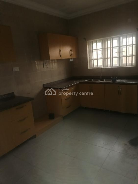 Luxury 3 Bedroom Flat, Harmony Estate, By Channels Tv, Opic, Isheri North, Lagos, Flat for Rent