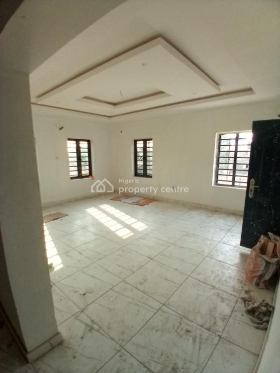 Luxury 3 Bedroom with Excellent Finishings, Abraham Adesanya Ogombo, Ajah, Lagos, Flat for Rent