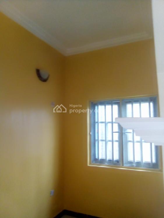 Brand New Luxury Mini Flat, Alatise, Ibeju Lekki, Lagos, Mini Flat for Rent