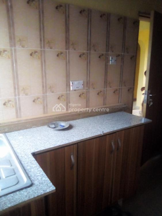 Two Bedroom Apartment, Alatise, Ibeju Lekki, Lagos, Flat for Rent