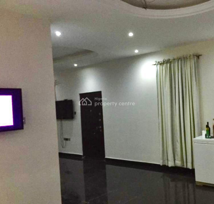 Luxury 7 Bedrooms +bq, Detached Duplex.cofo, Oceanside Estate, U3, Lekki Phase 1, Lekki, Lagos, Detached Duplex for Sale