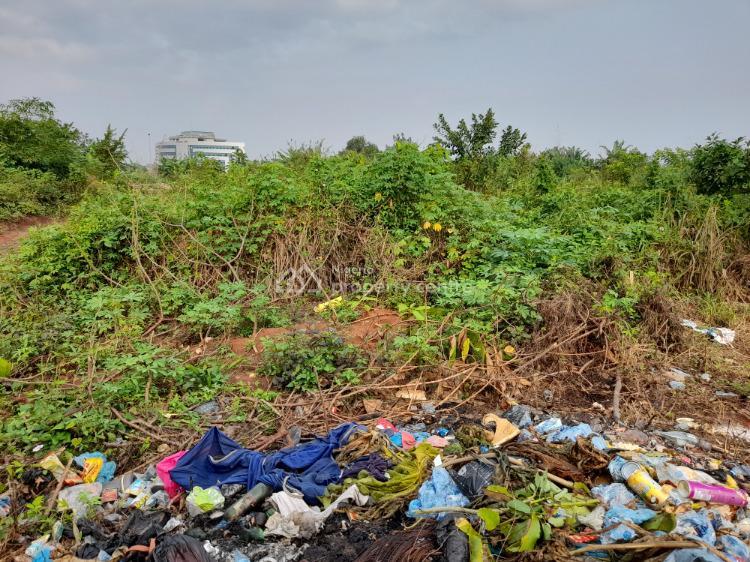 100ft By 300ft Dry Land, Irihirhi Off Airport Road G.r.a, Benin, Oredo, Edo, Residential Land for Sale